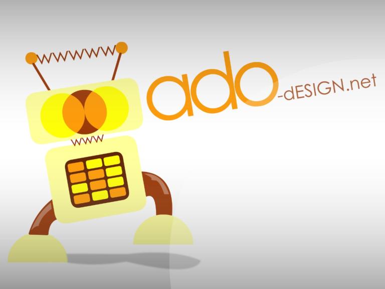 _ado-design_1600x1200 (11)