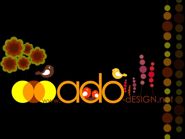 _ado-design_1600x1200 (12)