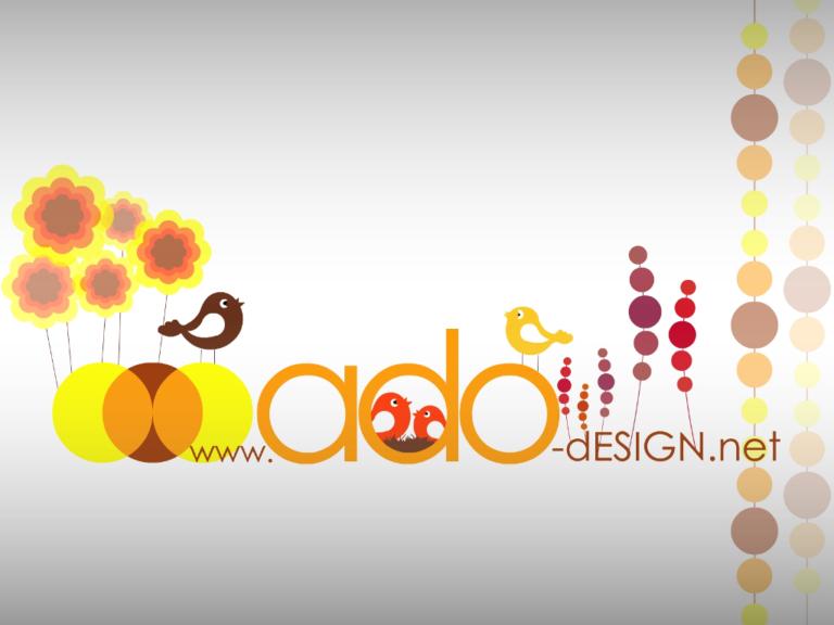 _ado-design_1600x1200 (8)