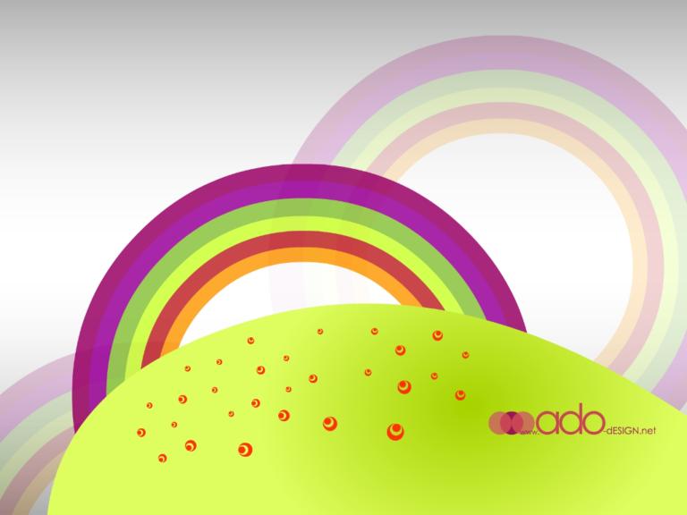 _ado-design_1600x1200 (10)