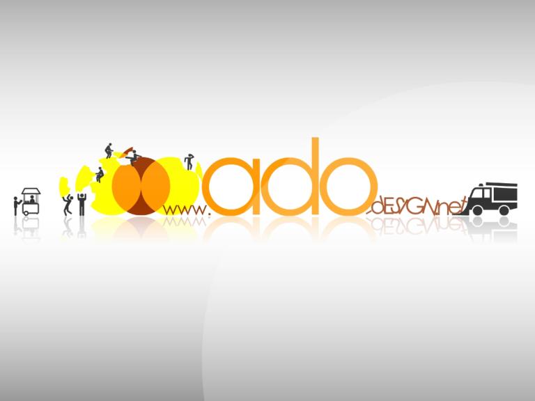_ado-design_1600x1200 (14)