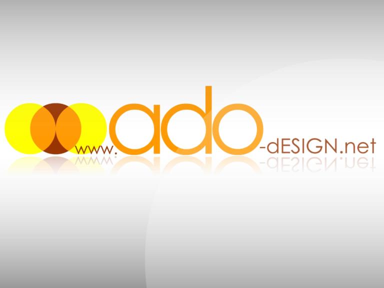 _ado-design_1600x1200 (17)
