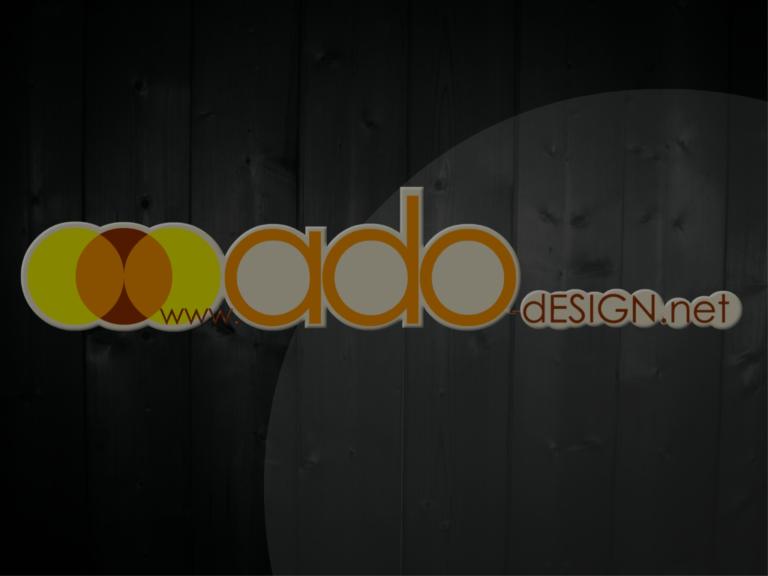 _ado-design_1600x1200 (7)