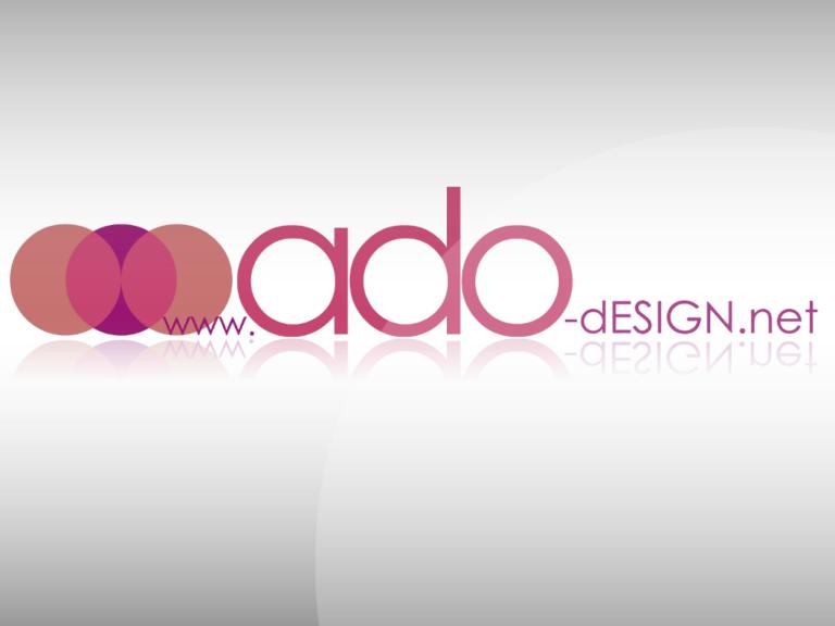 _ado-design_1600x1200