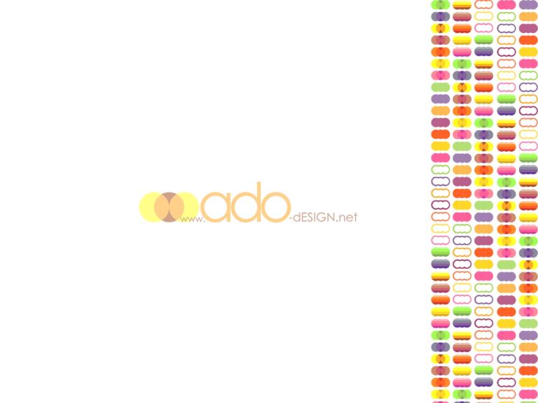 _ado-design_1600x1200 (9)