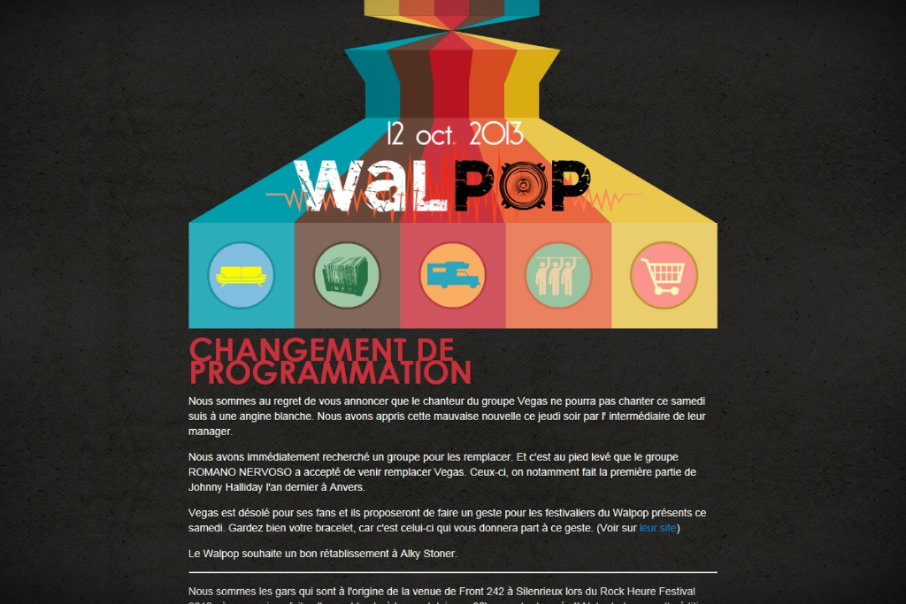 walpop (2)